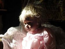 Pauline Porcelain Dolls
