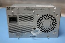 HP ProCurve  Power Supply  Switch RPS J4839A