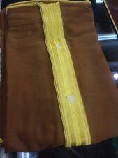 Men's Kuwaiti Khaleejy Islamic Arabian Bisht Cloak