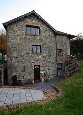 Pembrokeshire Organic Farm Holiday Cottage.Sleeps 2 Adults,2 Children +1 Infant
