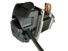 Peristaltic Self Prime Stepper Motor Low Precise Flow Tube OEM Pump 24V PMST2523