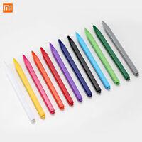Xiaomi Radical Gel Pen Ballpoint Ball Point School Office Sign Pen Black Ink