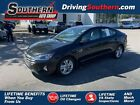 2020 Hyundai Elantra Value Edition 2020 Hyundai Elantra Value Edition