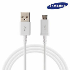 Original Samsung Micro USB Ladekabel für Galaxy S7 S7 Edge S6 S6 Edge S5 S3 J3