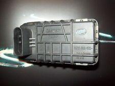 Turbolader Steuergerät Mercedes Benz E S C AMG Klasse 280 320 CDI W211 W220 W203