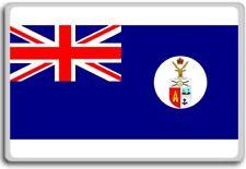 British Somaliland 1950-1960 flag, Historic British Empire & Overseas Territo...