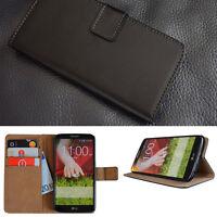 Brieftasche Handy Tasche Flip Case Schutz Hülle Cover für verschiedene Modelle