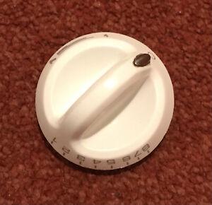 Canon 10545G Genuine Gas Cooker Knob
