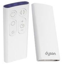 Genuine Dyson Am06 Am07 Am08 Fan Remote Control
