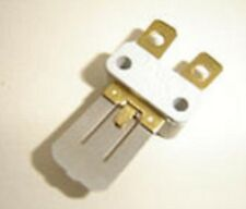 Hostess trolley side buffet server thermostat Philips EKCO