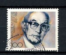 Germany 1991 SG#2435 Martin Niemoller Used #A23846