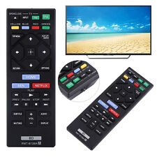 New Replaced Remote Blu-ray DVD RMT-B126A for Sony BDP-BX120 BDP-BX320 BDP-BX520