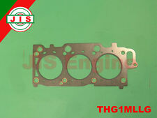 Toyota 02-03 Highlander Avalon Graphite 1MZFE V6 Left Side Head Gasket THG1MLLG