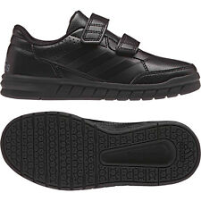 adidas Children's Altasport CF Trainers UK 13