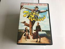 Finian's Rainbow [DVD] [Region 1] [US Import] [NTSC]  - MINT  085391120827