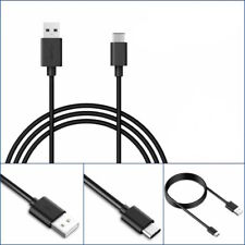 USB Type C 3.1 Data Sync Charge Charging Cable For Nintendo Switch Game