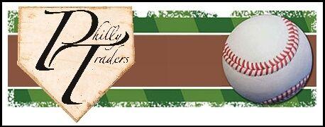 PHILLYTRADERS