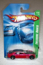 Hot Wheels Mattel Treasure Hunts Cadillac V16 Brand New