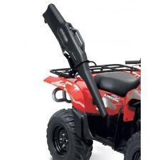 99950-70373 Suzuki Kolpin nos ATV Gun Boot Factory New in Box 2005-12 Models