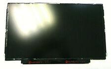 "PANTALLA  LCD 12,5""  DELL Latitude E7240 B125XTN02"