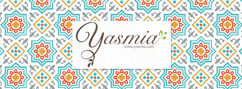 Yasmia's Shop