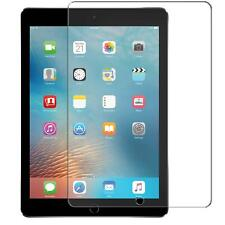 Apple iPad 10.2 2019 Panzerfolie Schutzglas Glasfolie Display Schutz Folie Klar