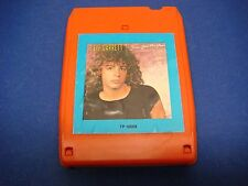 Leif Garrett,8 Track Tape, Tested, Same  Goes For You Little Things You Do