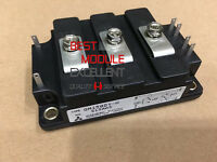 NEW MODULE CVM75BB80 CVM75BB-80 SANREX MODULE ORIGINAL