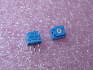1000 PCS CTS 366P101  MICROSWITCHES