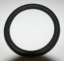 """O-ring seal to fit 6"""" Perrot female coupling fitting slurry tanker"""