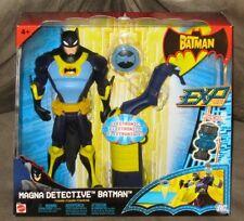 The Batman EXP Magna Detective Batman Figure - Brand New