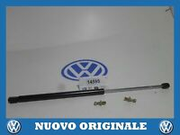 Spring Gas Bonnet Luggage Gas Filled Strut Flap Rear Original SKODA Favorit 94
