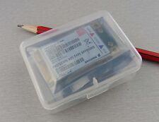 Used WWAN Card 60Y3257 Lenovo Gobi3000 3G GPS Fit W530 X230 T420 X220 MC8355