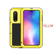 For LG V35 ThinQ V30/V30+ V60 Phone Cases Waterproof Shockproof Bag Case New