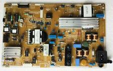 Samsung UN40F5500 UN40F6300 POWER SUPPPLY BN44-00645D