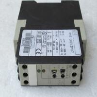 Original  Telemecanique safety relay RM3UA213MU7