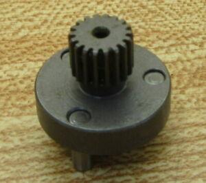 Ingersoll-Rand 3RLM-216 Gear Head 3RLM216