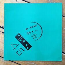 Sir Horatio - Abracadubra / Sommadub - Vinyl - VG+/NM