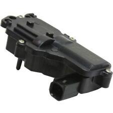 For Explorer 02-10, Door Lock Actuator