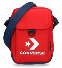 Converse Crossbody Bags   Handbags for Women  6fa5ae2501675