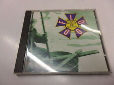 CD  They Might Be Giants - Flood