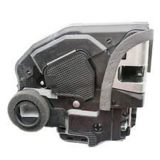 NEW Rear Right Power Door Lock Actuators Door Latch 69050-33120 For Toyota Lexus