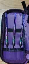 New listing Superdarts John O'Shea The Joker 23.4g Darts