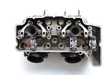 2010 HONDA VFR 1200f trasero motor head