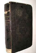 "1849  Elizabeth Ellet, ""The Women of the American Revolution"" Vol. II"