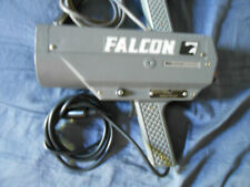 Kustom Signals Falcon Police Traffic Radar Gun