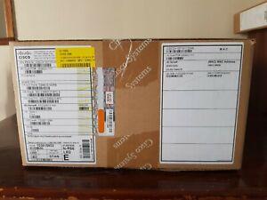 Cisco WS-C3560 8PC-S