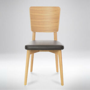 Elizabeth Dining Chair (Set of 2)