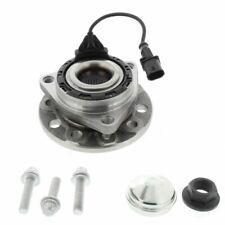 Vauxhall Vectra C 2002-2004 Front Hub Wheel Bearing Kit Inc ABS Sensor