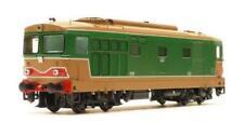 Os.Kar 1100 - D443.1007 livrea Verde-Isabella